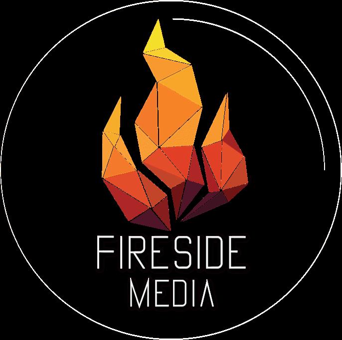 Fireside Media
