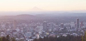 Portland Video